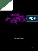 soulofkuubus rulebook