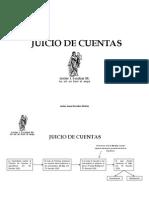Juicio de Cuentas