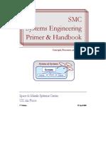 SMC_SE_Primer4-05