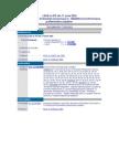 LEGE Nr 375-2002 de Aprobare a OUG 129-2000