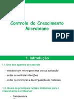 1748_Controle do crescimento microbiano.ppt