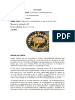 TRABAJO PROCESO ESTRATEGICO II JACKIRA.docx
