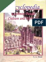 Encyclopedia Kashmir Pandit Culture and Heritage - C.L. Kaul _Part1