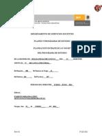 _Planeación de Suelda Piezas Mecánicas (6)