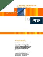 20120309_Crima_Airports.pdf
