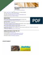 wang, et al, 2012.pdf