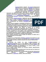 Derecho Comercial Peruanoooo