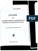 Thomas_Hobbes.pdf