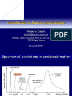 RamanSpectroscopy_2015