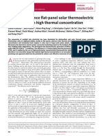 High-performance flat-panel solar thermoelectric.pdf