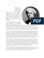 Michael Faraday, Ampere Coulomb