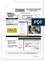 TA-2014-2 Investigacion Opertaiva Docx