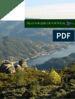 Pelos Parques Naturais de Portugal (Reparado)