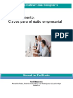 afeboetel604-manual del facilitador
