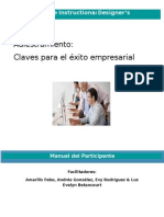 afeboetel 604-manual del participante