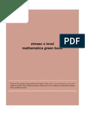 mpdf   Gce Advanced Level (United Kingdom)   Test (Assessment)