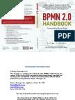 BPMN-2.0-Handbook-Camunda