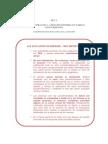 Pec_1_atencion Dividida en Tareas Concurrentes