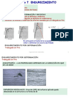 Capitulo 7 Diagrama de Fases