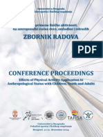 zbornik_radova_2014 (1)