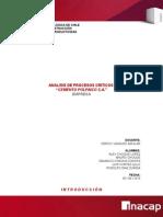 2do Trabajo-Administración y Productividad
