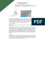 monografiadequetzaltenango-100902220957-phpapp02.pdf