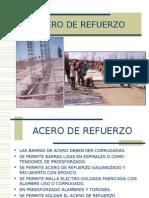 ACERO_DE_REFUERZO[1]