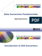 Introduction to DACs_ Tutorial