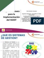 SISTEMA SGSST.pdf