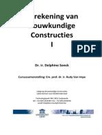 Cursus.pdf