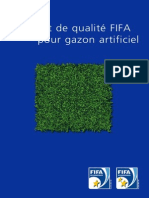 footballturfbookletfrench_07012009