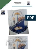 PROGRAMA CURRICULAR ANUAL.docx