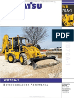 catalogo-retroexcavadora-articulada-wb70a1-komatsu.pdf