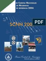 Documento Metodologico Principal