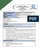 Plan de Curso Generacion de Ideas de Negocios Semestre B 2014