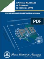 Metodologia CNT 2006