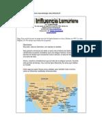 La Influencia Lemuriana
