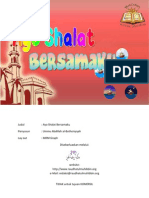Ayo_Shalat_Bersamaku