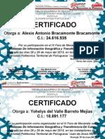 certificados.pptx