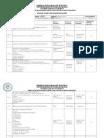 Formato Plan de Clase Con Ejemplo