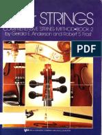 Violin  Book2r