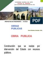 Obras publicas-05.pdf