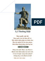 lop6_2015.pdf