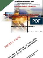 PAUTAS ELABORACION DEL PERFIL-03.pdf