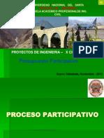 Pres. Participativo-07.pdf