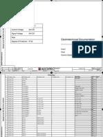 DEMO_780.pdf