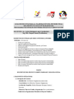 Presentacion Proyecto Iutep-mision Sucre