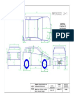 Apendice 3-1 Diseño Del Auto (1)