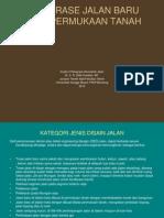 K3_Rekayasa Geometrik Jalan (Publik)