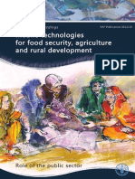mobile technologies for food security, agriculture and rd.pdf